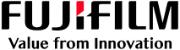 NZ - **Coming Soon** FujiFilm