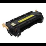 Xerox 126E02780 fuser