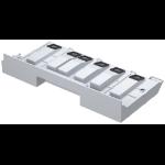 Epson C13T619100 printer/scanner spare part 1 Stück(e)