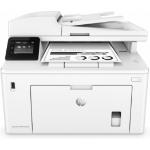 HP LaserJet Pro M227fdw Laser A4 1200 x 1200 DPI 28 ppm