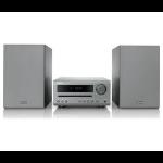 Denon D-T1 Home audio mini system 30 W Grey