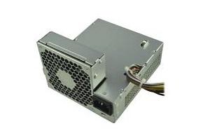 Power Supply Unit 240W SFF (ALT0796A)