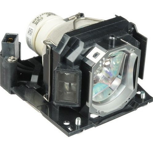 Hitachi DT01191 projection lamp