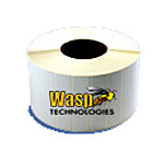 Wasp Direct Thermal Labels