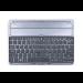 Acer W500 KEYBOARD DOCKING ITALIAN