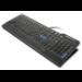 Lenovo Preferred Pro FPR Keyboard