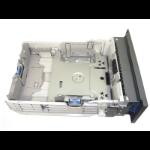 HP LaserJet RM1-3732-000CN