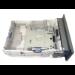 HP LaserJet RM1-3732