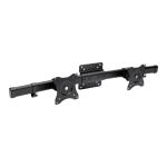 Tripp Lite DMA1327SD mounting kit