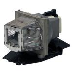 Optoma BL-FP195C projector lamp 195 W P-VIP