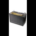 APC Battery 12V 88AH L Term FR D Single-use battery