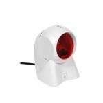 Honeywell Orbit 7190g Fixed bar code reader 1D/2D Laser White