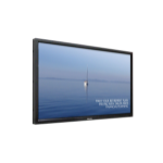 Philips Signage Solutions E-Line-Monitor BDL3250EL/00