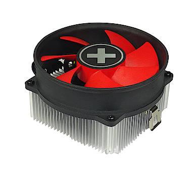 Xilence XC035 Processor Cooler