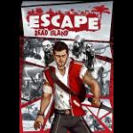 Deep Silver Escape Dead Island Videospiel Standard