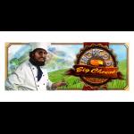 Kalypso Tropico 5 The Big Cheese Video game downloadable content (DLC) PC Deutsch, Englisch, Spanisch, Französisch, Italienisch
