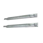 TGC Rackmount Server Case Metal Slide Rails 600mm