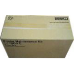 Ricoh 400569 (TYPE C) Fuser kit, 100K pages