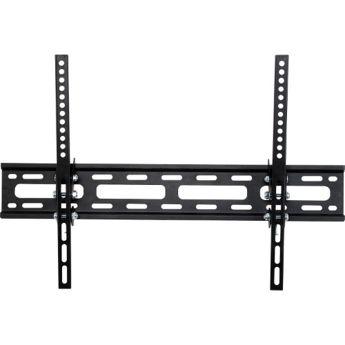 """V7 Low Profile Wall Mount with Tilt for Displays 32"""" to 65"""""""
