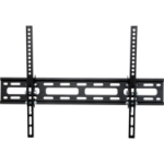 "V7 Low Profile Wall Mount with Tilt for Displays 32"" to 65"""