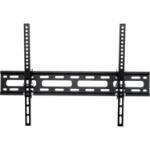 """V7 WM2T77-2E flat panel muur steun 165,1 cm (65"""") Zwart"""