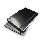 Livescribe ANA-00006 Black writing notebook