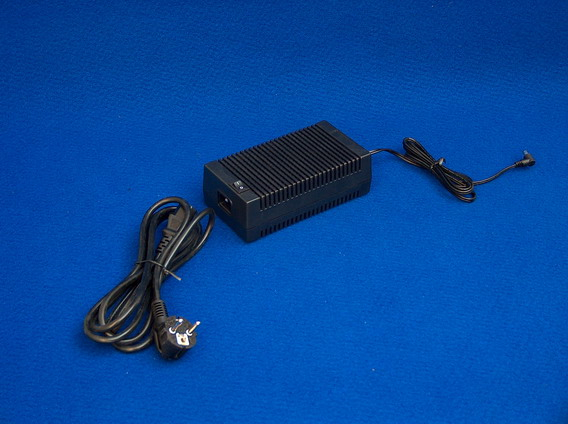LABELMATE PS-15V POWER ADAPTER/INVERTER INDOOR BLACK