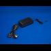 Labelmate PS-15V adaptador e inversor de corriente Interior Negro