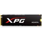 ADATA SX8000 512GB