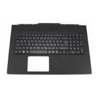Acer 60.V9TN7.009 notebook spare part