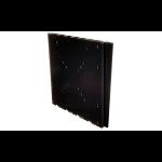 Peerless PF632 TV mount Black