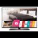 """LG 43LX761H 43"""" Full HD Smart TV Wi-Fi Black LED TV"""