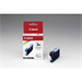 Canon 4483A002 (BCI-3 EPC) Ink cartridge bright cyan, 280 pages, 13ml