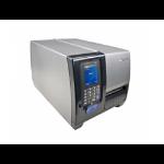Intermec PM43 labelprinter Direct thermisch 203 x 203 DPI Bedraad
