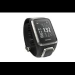 TomTom Golfer 2 GPS Watch - Black - Large