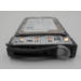 Origin Storage 1.8TB 10k P/Edge C6100 Series 2.5in SAS Hotswap HD w/ Caddy