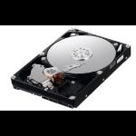 Samsung SpinPoint F1 1TB HDD 1000GB Serial ATA II internal hard drive