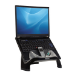 Fellowes 8020201 Multicolor notebook stand