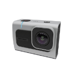 KitVision Venture 720p action sports camera 5 MP Wi-Fi 70 g