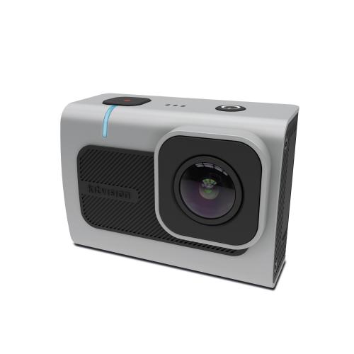 KitVision Venture 720p action sports camera 5 MP Wi-Fi 70 g
