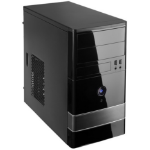 Rosewill FBM-01 Computer Case