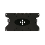 "B-Tech BT7521 81.3 cm (32"") Black"