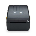 Zebra ZD230 label printer Thermal transfer 203 x 203 DPI Wired