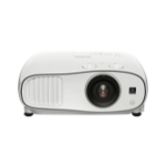 Epson EH-TW6700 beamer/projector