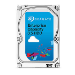 "Seagate Enterprise ST4000NM0095 disco duro interno 3.5"" 4000 GB SAS"