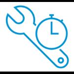 HP Inside Delivery Services for Desktop