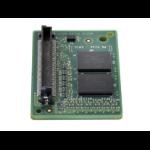 HP 4GB DIMM DDR3L Memory