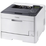 Canon i-SENSYS LBP7680Cx A4 Colour Laser Printer, Up to 20ppm Colour and Mono, Up to 9600 x 600 print resolution, 1 Year RTB