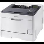 Canon i-SENSYS LBP7680Cx Colour 9600 x 600DPI A4