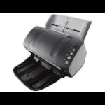 Fujitsu fi-7140 ADF scanner 600 x 600 DPI A4 Black